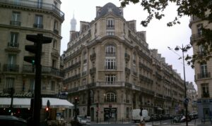 paris_building_block